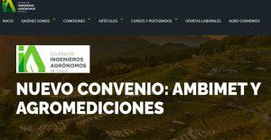 Convenio-con-el-Colegio-de-Ingenieros-Agronomos-de-Chile