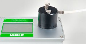 WATER-PAM-II–Chlorophyll-Fluorometer-for-Phytoplankton-de-nuestra-representada-WALZ-01
