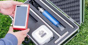 Kit-de-lectura-instantanea-de-humedad-del-suelo-MPKit-406B-de-ICT-International-00