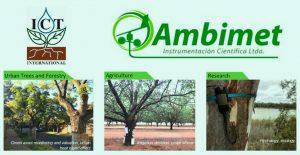 Medicion-precisa-del-uso-y-el-estado-del-agua-de-las-plantas-en-la-silvicultura-y-la-agricultura